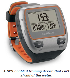 best-garmin-waterproof-gps-watch